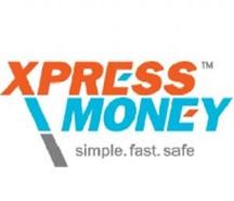 XpressMoney